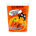 海底捞 番茄牛肉粉 161g