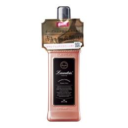 LAUNDRIN' Fabric Softener-Romantic Flower 600ml
