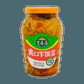 吉香局 爽口下饭菜 426克