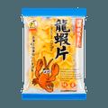 鸿晟 和风龙虾片 140g