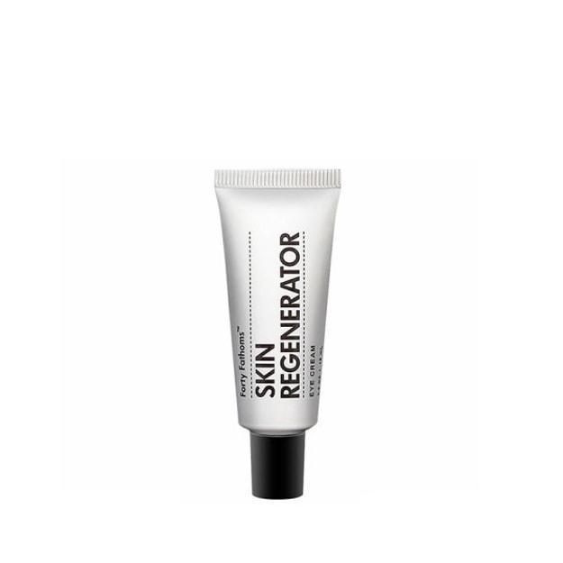 Product Detail - UNICHI Forty Fathoms Skin Regenerator Eye Cream Australia 15ml - image 0