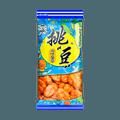 台湾旺旺 挑豆系列 回味蚕豆 42g