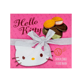 TRIKOFOODS hello Kitty French Cookie Gift Box 450g