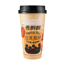 XIANGPIAOPIAO Milk Tea Soybean Milk Flavor