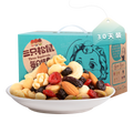 THREE SQUIRRELS--Daily nuts month 750g