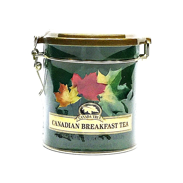 Product Detail - CANADA TRUE Canadian Breakfast Tea 30 Tea Bags 60g - image 0