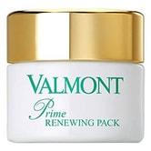瑞士 VALMONT 法尔曼升效细胞活化幸福面膜 滋润焕肤美白收毛孔 客装 50ml