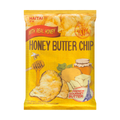 HAITAI Honey Butter Chip Value Pack 120g