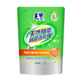 Maobao Natural Laundry Detergent Refill Floral 2000g