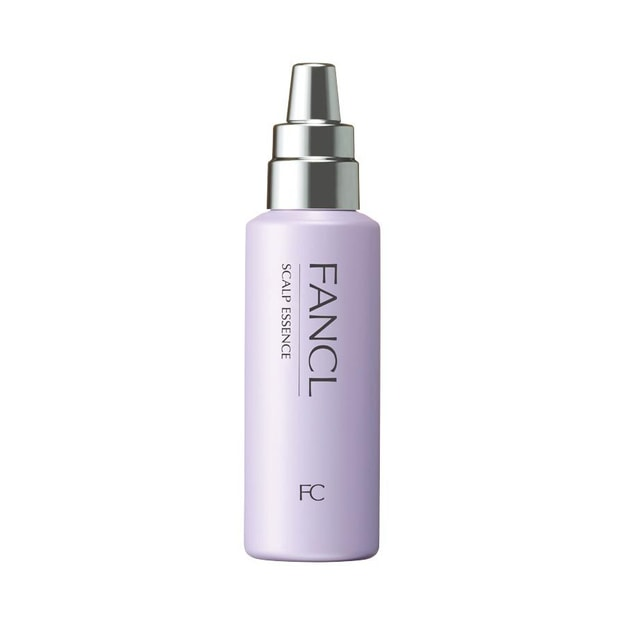 Product Detail - FANCL Scalp Essence For Women 60ml - image 0