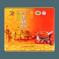 德春 红枣藕粉 10条入 200g