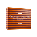 【超火点心】ROYCE 威化巧克力 夏威夷果味 12枚