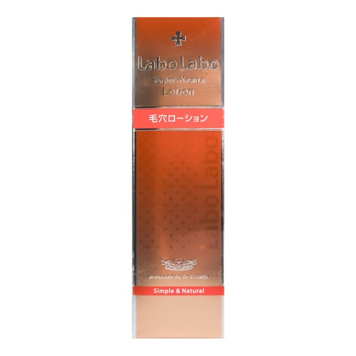 DR.CI:LABO Super Keana Lotion 100ml