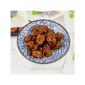 【Value Set】THREE SQUIRRELS Spicy Vegeterian Beef 130g*2 Packs