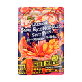 HAOHUANLUO liuzhou snail rice noodles Extra Spicy plus 400g