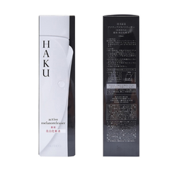 SHISEIDO HAKU Active Melanoreleaser Lotion 120ml