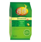 WEIWEI Soybean Milk Powder 350g