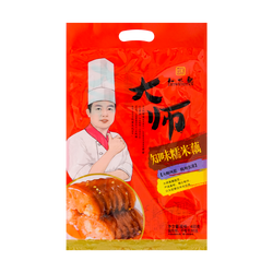 ZHIWEIGUAN Sweet Lotus Root 400g