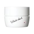 【日本直邮】最新款 POLA 宝丽 White Shot RX 美白保湿啫喱面霜 50g