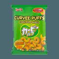 Corn Puff Cheese Flavor 70g
