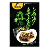 邬辣妈长沙臭豆腐 酱香味 228g