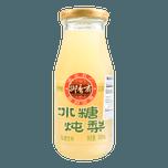 YUXIANGZHAI Rock Sugar Stewed Pear 300ml