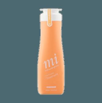 Mihwanghoo Silk Protein Treatment 400ml