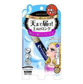 ISEHAN KISS ME Long And Curl Mascara #BLACK 6g