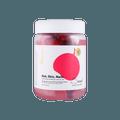 澳洲VMORES SNAP冻干胶原蛋白 30袋 抗氧化 锁住肌肤水分 逆龄神器