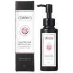 DIREIA Beauty Salon Line Brand Stem Cell Luxury Breast Congestion 80ml
