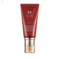 MISHHA M Perfect Cover BB Cream SPF 42 PA+++(50ml) No.21