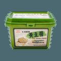 Soy Bean Paste 500g 100% Non-GMO