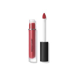 PERFECT DIARY Ultra Matte Liquid Lipstick 704 Dusk Whisper