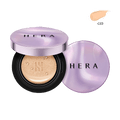 HERA UV Mist Cushion Cover 23 15g*2