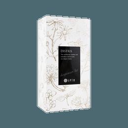 【人气新品】日本SPTM C5 药用防脱护发洗发水 500 ml