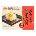 MORINAGA No Preservatives Soft Tofu 340g