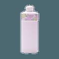 SHISEIDO 资生堂  ROSARIUM 玫瑰园 玫瑰香氛洗发水  300ml