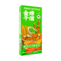 JP Hot and Sour Tomato Soup Noodles 285g