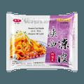 QinZong Shanxi Gold Noodle 142g