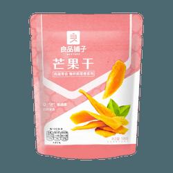 BESTORE Dried Mango 108g