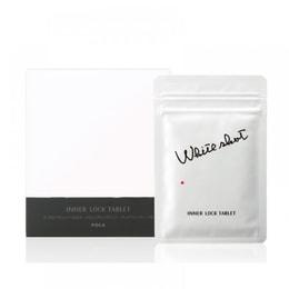 POLA WHITE SHOT INNER LOCK IXS Supplement 180 tablets