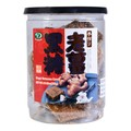 TW Ginger Molasses Candy 300g