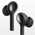 [中国直邮]小米 MI 无线蓝牙耳机Air2Pro降噪运动跑步双耳耳塞式 迷你小型便携式 1个装