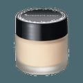 INTEGRATE 完美意境||保湿粉底霜||#OC10 明亮肤色 25g