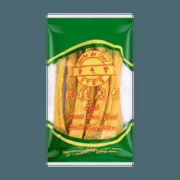 Dried Bean Curd Stick 340g