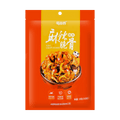 Spicy Crispy Bone 108g