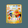 日本万代 Bandai Bikkura Tamago儿童泡澡球盲盒盲袋 #面包超人 内含一个小玩具共6款随机发送