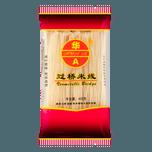 HUA A Rice Stick 400g