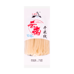 NANHUYUAN YUNNAN Dried Rice Noodles 380g