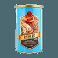 CHIEN JUNG FOOD Stir Fried Pollock Fish Floss 200g